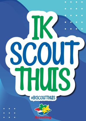 Ikscoutthuis